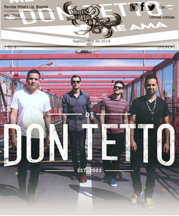 DON-TETTO-NOMINACIÓN-PREMIOS-MTV-EUROPEAN-MUSIC-AWARDS-2014