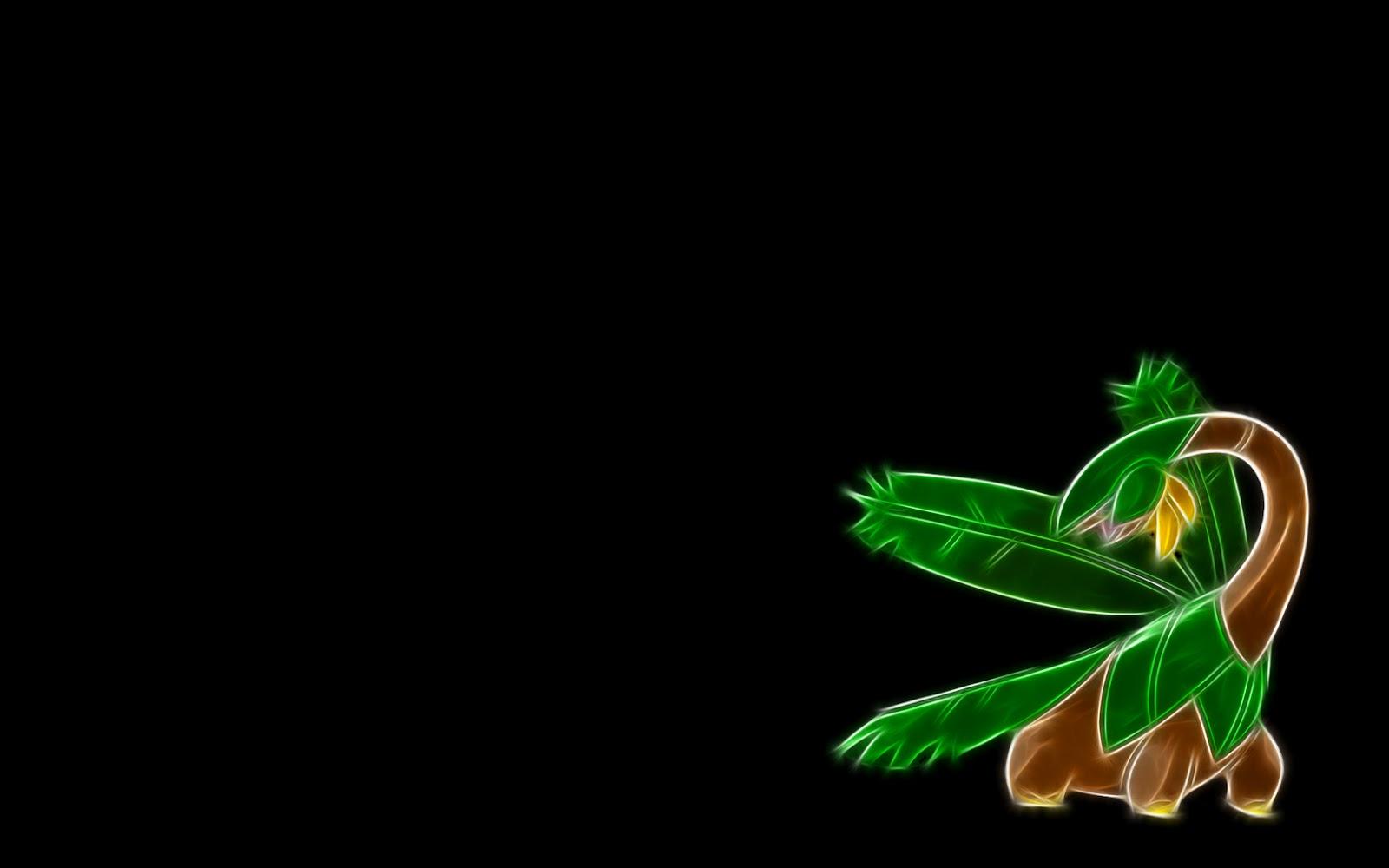 http://4.bp.blogspot.com/--AHpNrFrk6M/UB6uA0DXShI/AAAAAAAAD_I/gy5dxh1C3og/s1600/Pokemon+Wall++%25284%2529.jpeg