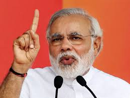 केंद्र और राज्यों को मिलकर काम करना चाहिए: प्रधानमंत्री
