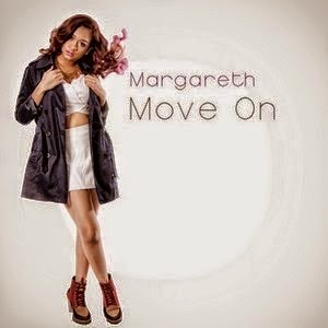 Margareth – Move On (4MB)