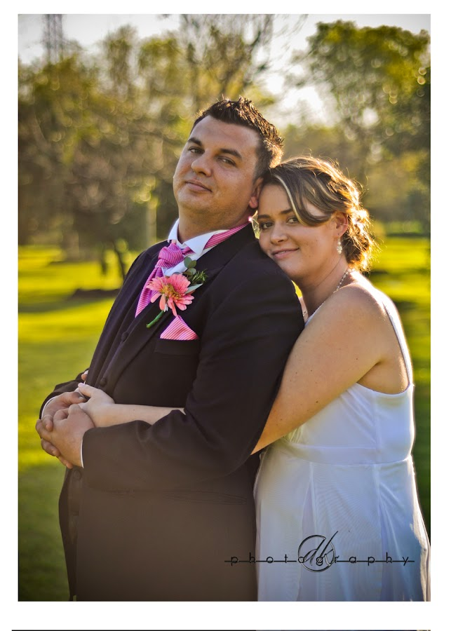 DK Photography Sue2 Mike & Sue's Wedding in Joostenberg Farm & Winery in Stellenbosch  Cape Town Wedding photographer
