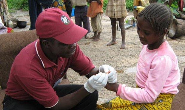 malaria-nigeria