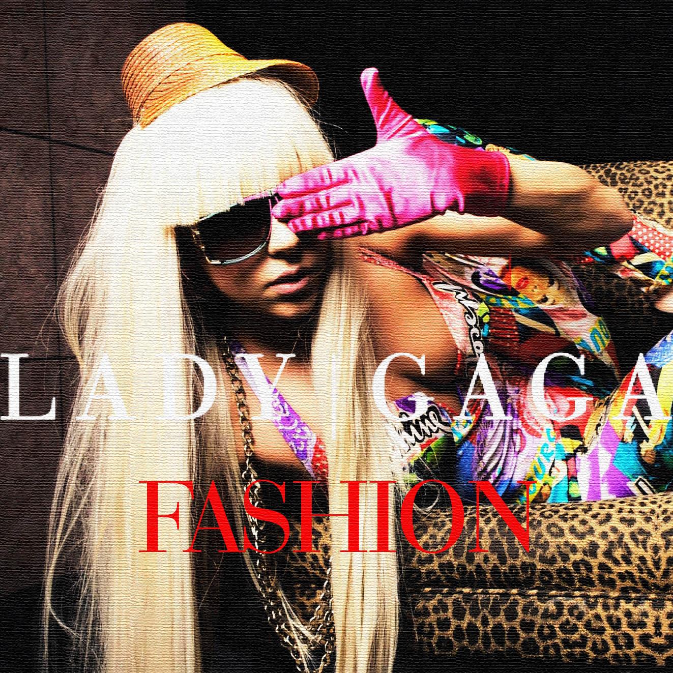 http://4.bp.blogspot.com/--AMWKYLtmq8/ThdC2229kUI/AAAAAAAAADA/8zm2yQyeF6k/s1600/lady_gaga.jpg