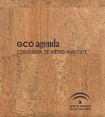 ECOAGENDA 2011