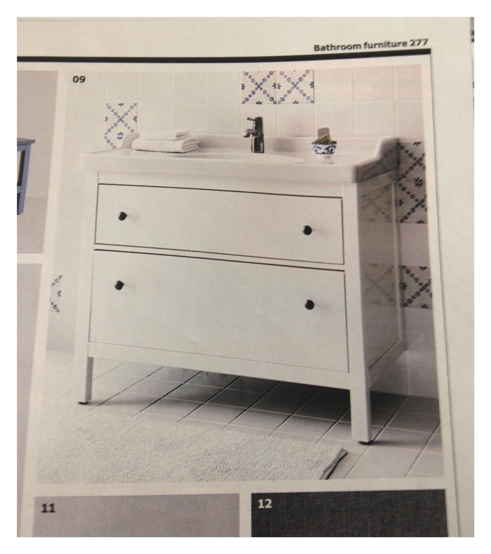 Ikea Picks From The Fall Catalog
