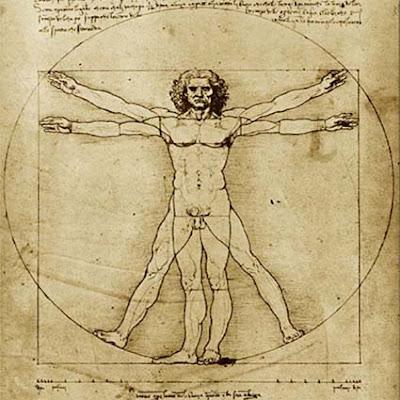 Filme O Código Da Vinci - Sinal Seguro Que o Aparecimento do Anticristo Está Próximo