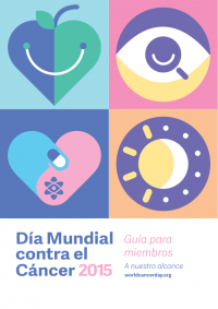 http://www.worldcancerday.org/sites/wcd/files/atoms/files/WCD2015_MembersToolkit_FA_ES_web.pdf