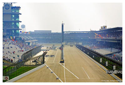 Indianapolis Grand Prix 2002