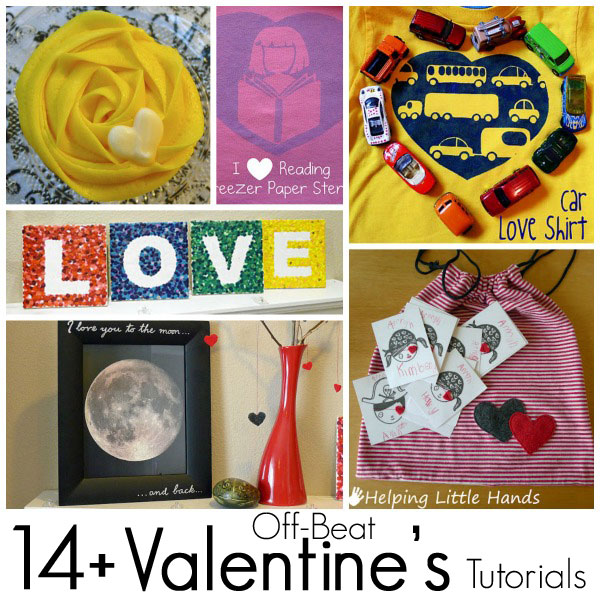 http://www.piecesbypolly.com/2012/01/favorite-valentines-tutorials.html