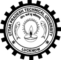 UPTU UPSEE 2014 Exam Application Form & Schedule