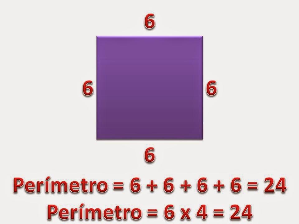 http://cerezo.pntic.mec.es/maria8/bimates/geometria/Perimetro/perimetro2.html