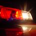Ococrrências envolvendo furtos de carros