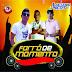 Baixar – Forró de Momento – CD Promocional – Setembro/Outubro 2015