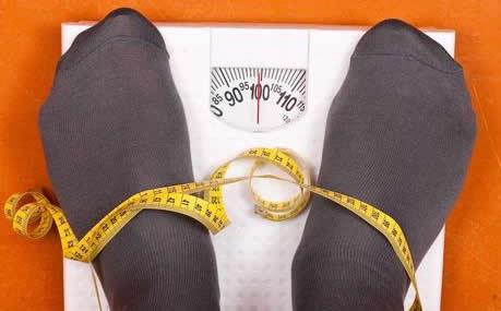 Medical weight loss binghamton ny