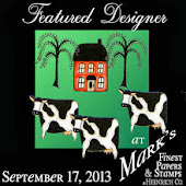 MFPaHC featured designer