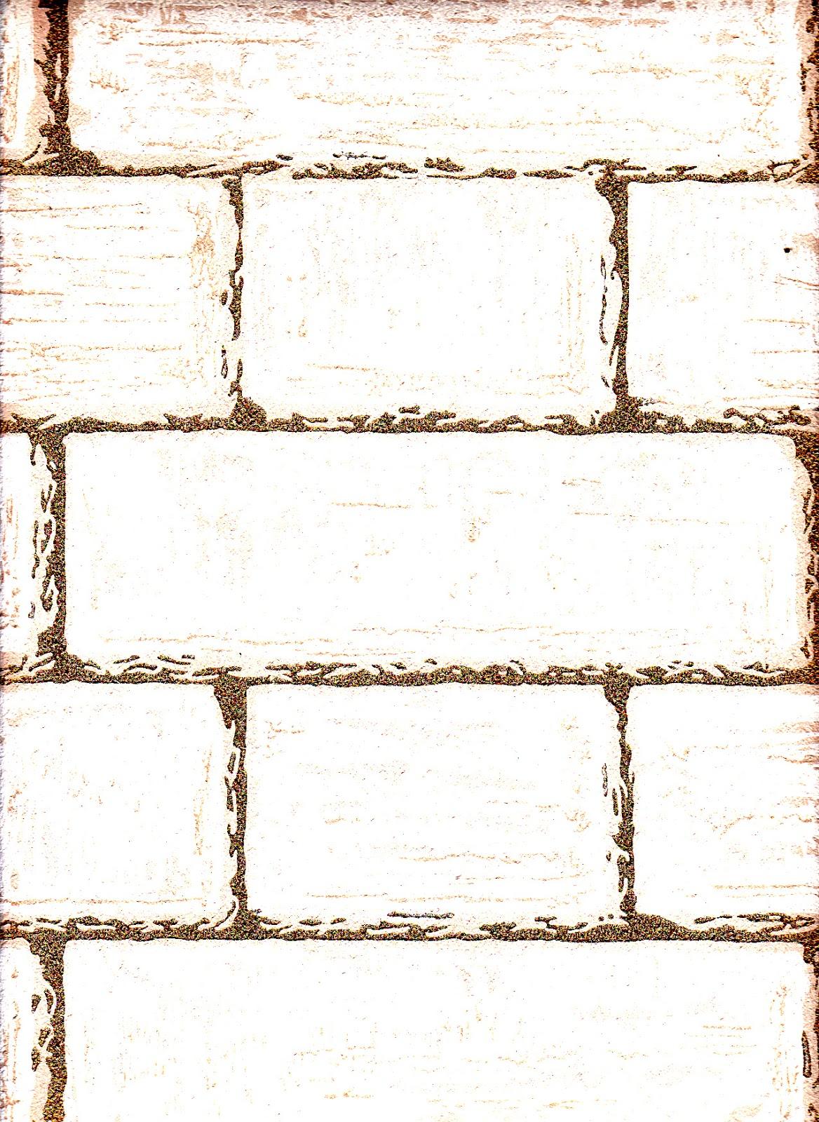 http://4.bp.blogspot.com/--ARYUJm8U0A/UTjn6dqM2XI/AAAAAAAAB5o/MlCAAUA5Cjo/s1600/more+vintage+wallpaper_0013.jpg