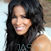 SHEREE WHITFIELD IS STILL LIVING THE LIFESTYLE