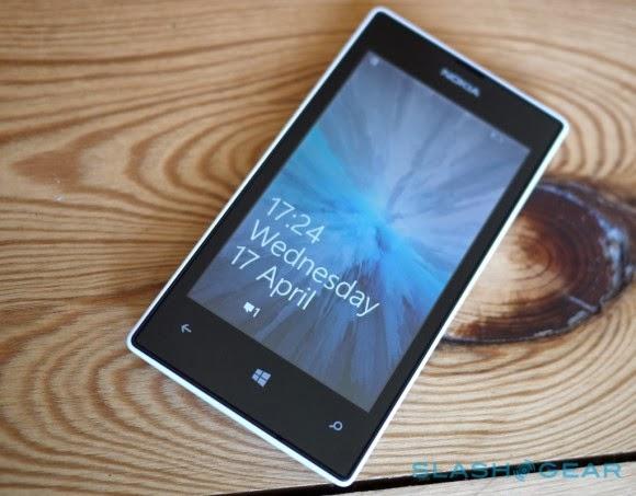 Trucchi chiamate Nokia Lumia 520 - Chiamata in conferenza, anonima ascolto segreteria ed altro...