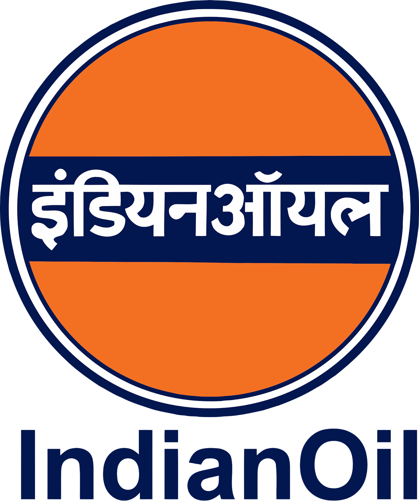 Image result for Indian Oil Corporation Limited – IOCL Recruitment