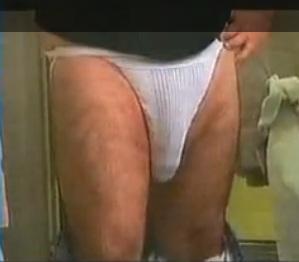 Vídeo - El pene más grande del mundo