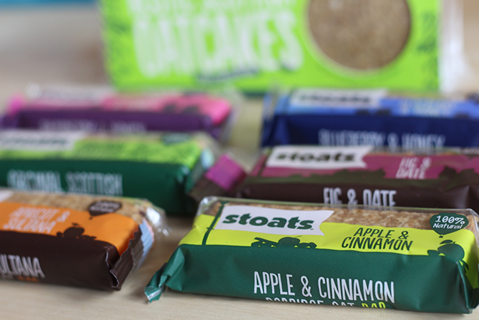 Bloggers Love Food and Drink Festival Reviews Stoats