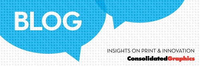 CGX Blog: Insights on Print and Innovation