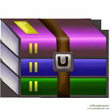 Download WinRAR 5.20 Beta 4 (32-bit) Free Full Software