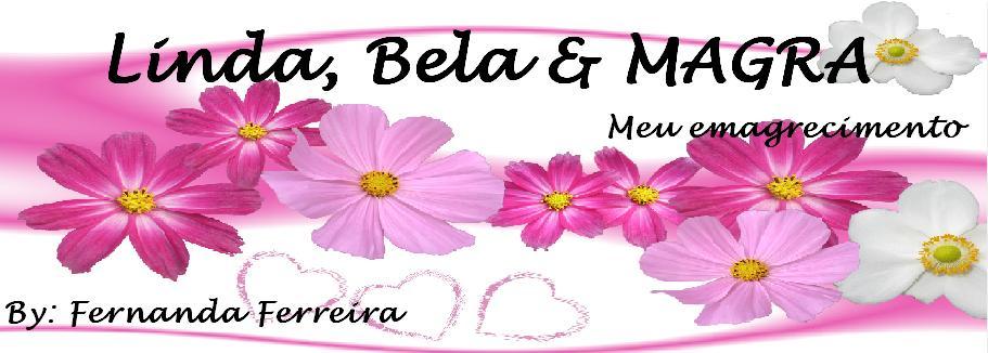 Linda, Bela & MAGRA