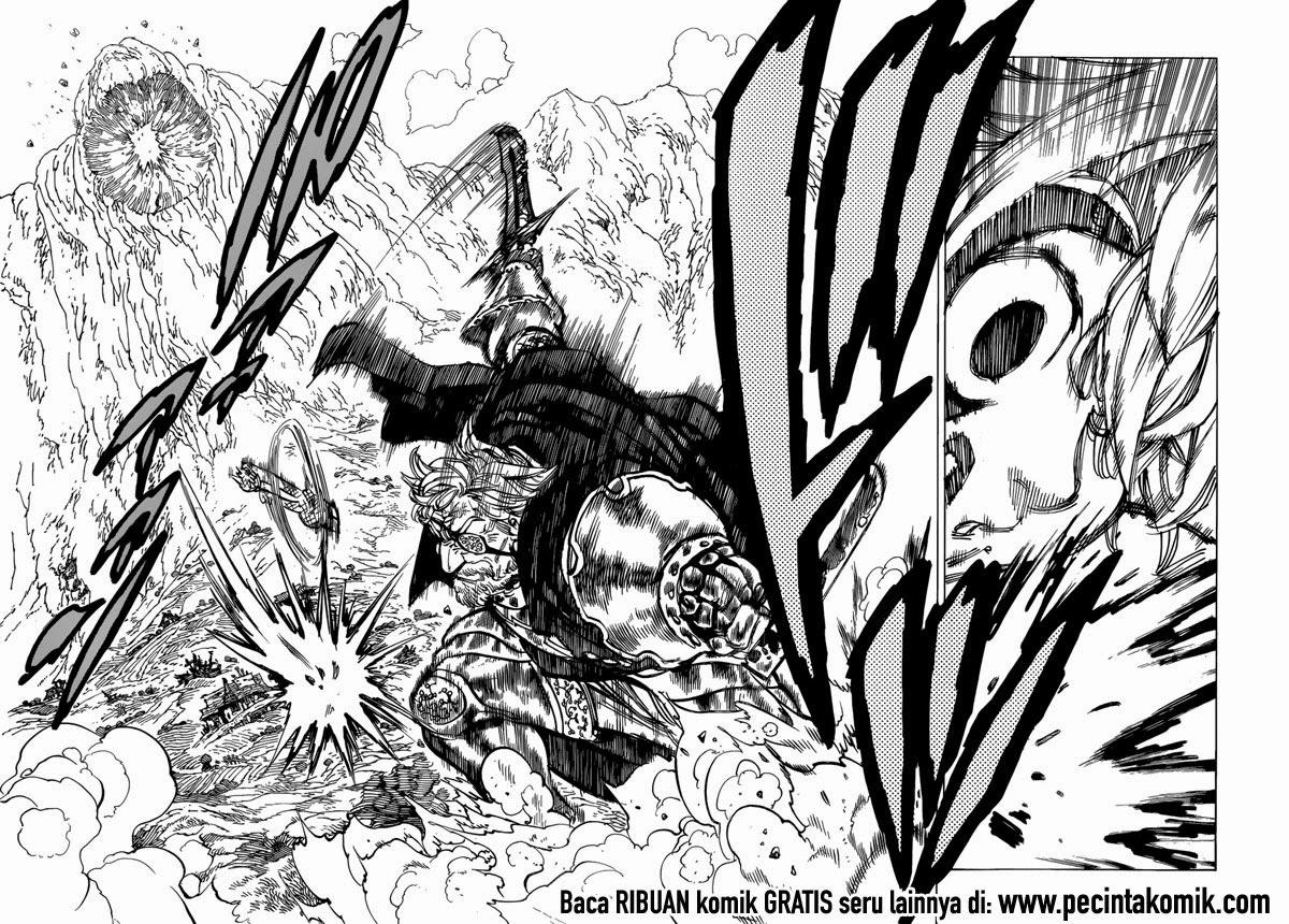 Dilarang COPAS - situs resmi www.mangacanblog.com - Komik nanatsu no taizai 048 - merry annihilation 49 Indonesia nanatsu no taizai 048 - merry annihilation Terbaru 22|Baca Manga Komik Indonesia|Mangacan