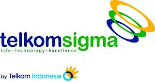 Lowongan Kerja 2013 Terbaru PT Sigma Cipta Caraka (SIGMA) Untuk Lulusan D3, S1 dan S2 Fresh Graduate dan Berpengalaman, lowongan kerja bumn desember 2012