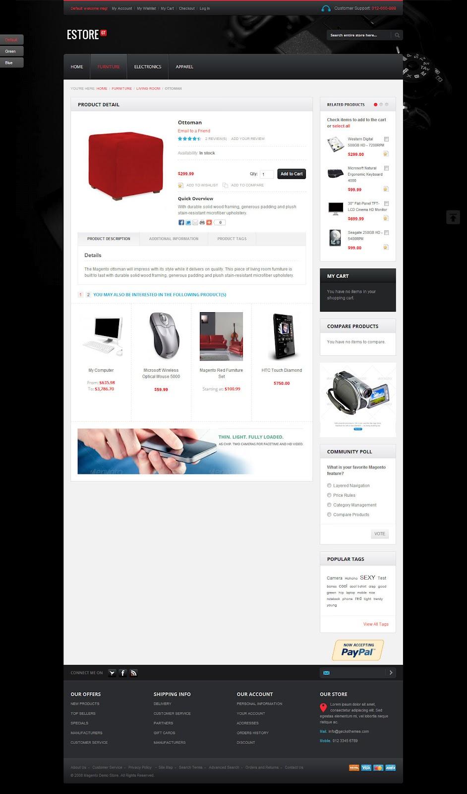 Best-eStore-Magento-eCommerce-Premium-Theme