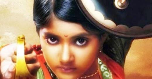 Sakhiyan O Sakhiyaan Song of Jhansi Ki Rani Tv Serial Mp3