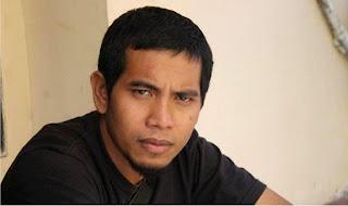 Aji Mataram dan Pro Jurnalis Perempuan,  Kecam Diskriminasi Terjadap Jurnalis di Jogya