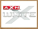 axn white online en directo gratis por internet