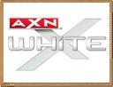 AXN White Online Gratis