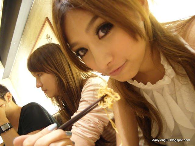 nico+lai+siyun-70 1001foto bugil posting baru » Nico Lai Siyun 1001foto bugil posting baru » Nico Lai Siyun nico lai siyun 70