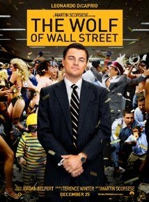 The Wolf of Wall Street (2013) | Free Movies Pro