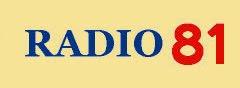 Polskie Radio 81 - posłuchaj!