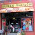 Cool Places/ Squash Blossom