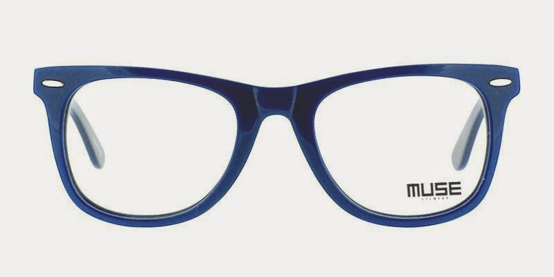 Styles Materials Of Glasses Frames GlassesOnline Blog ...