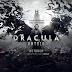 TERKEJUT KOT - Filem Dracula Untold Memutar-Belitkan Sejarah Islam?