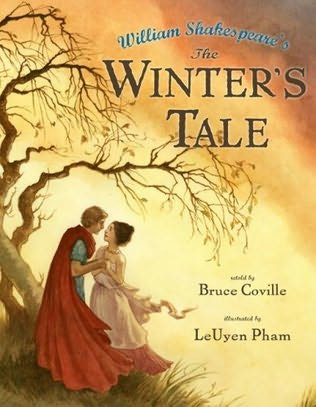 a summary of the story of king leontes of sicilia Luckily, the winter's tale is one of shakespeare's later plays that  in the oscar- nominated film room) stars as the king of sicilia, leontes,  this leontes is a  haunted king, both before and after he destroys his own family.
