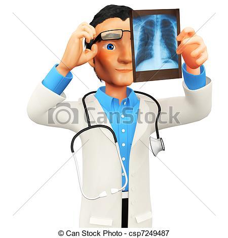 Radiodiagnóstico HUValme: ¿Debe el radiólogo informar la radiología ...