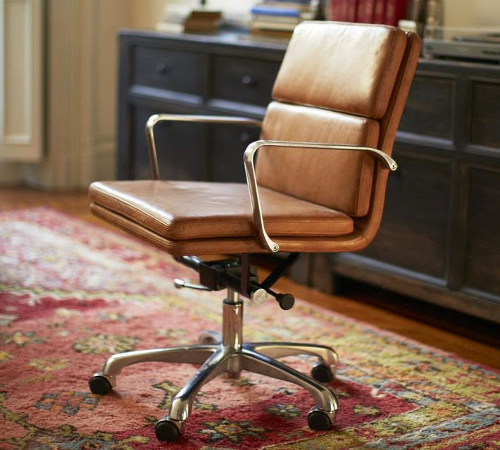 The Office Furniture Blog At How To Go