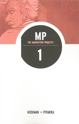 Manhattan Projects 1 7