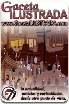 Gaceta Ilustrada