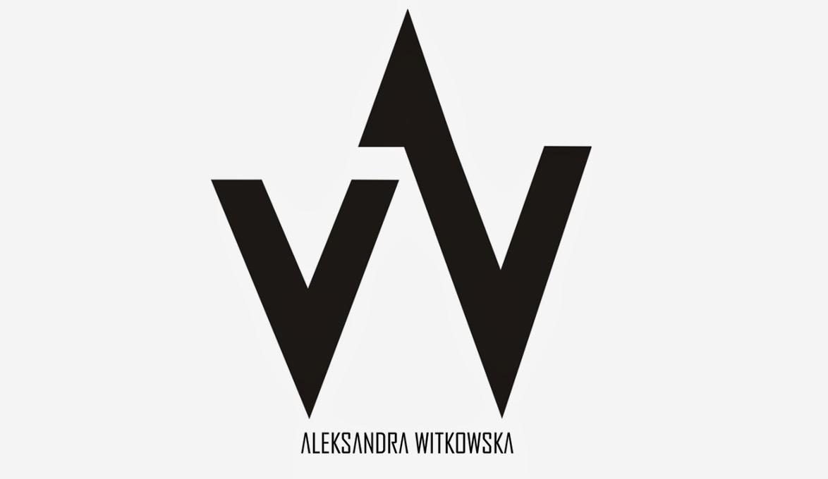 """ALEKSA DESIGN OFFICIAL BLOG"""