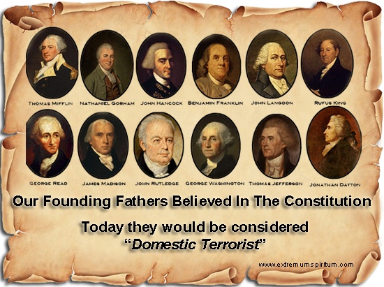 United States Founding Fathers Names Pictures To Pin On Pinterest - List of the founding fathers of the united states