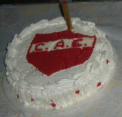 Hoy Festejamos Nuestros 75 A  Os De Gloria Sacrificio Y Amor Por El