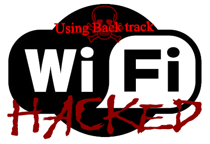 Crack Wpa Backtrack 5